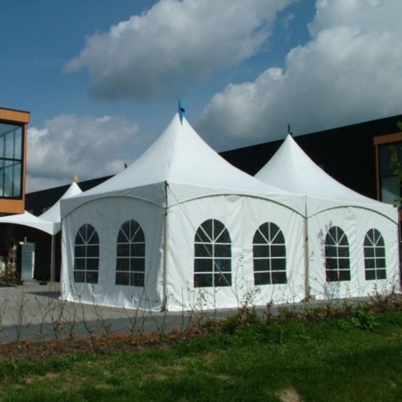 4_easy_tent_trouwen_partytent.jpg