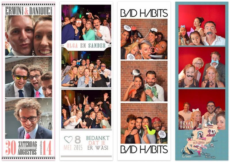 3_photobooths-huren_fotoprints.jpg