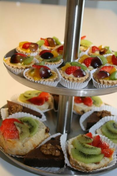 6_savelkoul_catering_en_events_sittard.jpg
