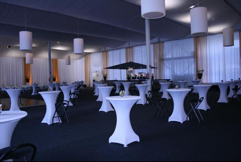 2_savelkoul_catering_en_events_partyservice.jpg